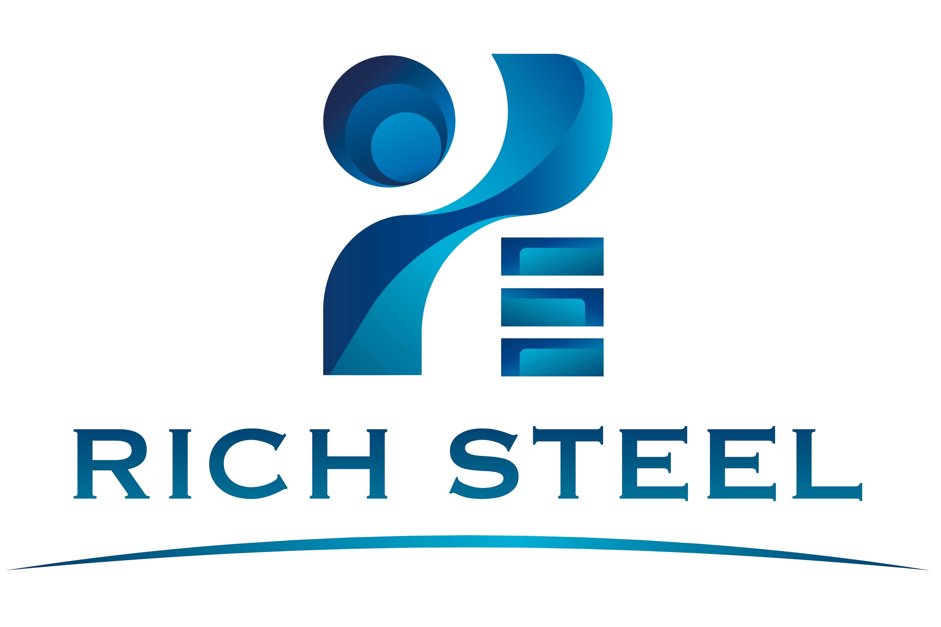 Rich-Steel